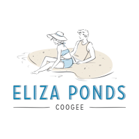 Eliza Ponds Land Estate | Lots For Sale | Coogee, Western Australia
